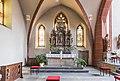 St. Antonius, Trier - Innenraum-8483.jpg
