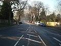 St. Botolph's Road, Sevenoaks, Kent - geograph.org.uk - 687011.jpg