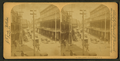 St. Charles Street, New Orleans, U.S.A, by Jarvis, J. F. (John F.), b. 1850.png