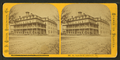 St. James Hotel, Jacksonville, Fla, from Robert N. Dennis collection of stereoscopic views 3.png