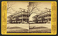 St. James Hotel, Jacksonville, Fla, from Robert N. Dennis collection of stereoscopic views 7.jpg