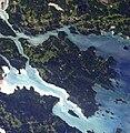 St. Joseph Island, Ontario, Canada.jpg