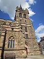 St. Leonards-in-the-Fields, Perth, Scotland (8925017034).jpg