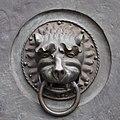 St. Lorenz (Nürnberg-St. Lorenz).Tür.Detail.3.fw13.ajb.jpg