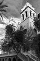 St. Mary's Basilica-8.jpg