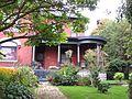 St. Marys, Ontario (21651278818).jpg