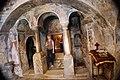 St. Naum Monastery 58.JPG