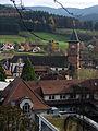 St. Nikolaus in Elzach 9.jpg