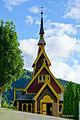 St. Olafs kirke.jpg
