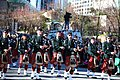 St. Patrick's Day Parade 2013 (8567534164).jpg