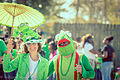 St. Patricks day 2013-2 Baton Rouge Frogs.jpg