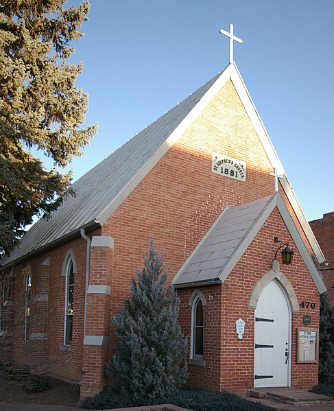 File:St. Stephen's Episcopal Church Longmont CO.jpg