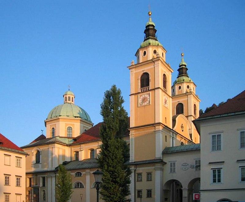 StNicholas-Ljubljana.JPG