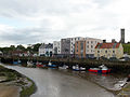 St Andrews - harbour 2.JPG