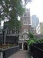 St Bartholomew the Great, City of London (2586091681).jpg