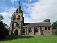 St Chad's Church, Longsdon.JPG
