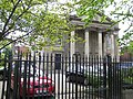 St George's Church of Ireland, Belfast - geograph.org.uk - 1305210.jpg