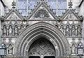 St Giles edinburgh 2.JPG