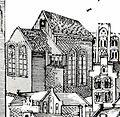 St Johann auf dem Sande.jpg