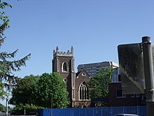 St John's Church, Monument Road, Ladywood.jpg