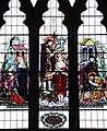 St John the Baptist, Bromley Road, Southend - Window - geograph.org.uk - 1080280.jpg