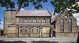 St John the Baptist Church, Earlestown 1.jpg