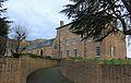St Joseph's Convent, Taunton.jpg
