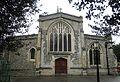 St Mary's Chesham great window.JPG