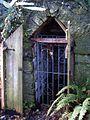 St Nectan's Well, Stoke - geograph.org.uk - 78590.jpg