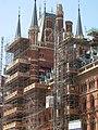 St Pancras Station - geograph.org.uk - 457014.jpg