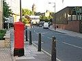 St Pancras Way, NW1 (2) - geograph.org.uk - 887687.jpg
