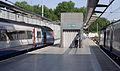 St Pancras railway station MMB H1 43XXX 43048.jpg
