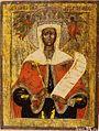 St Paraskeva XVII.jpg