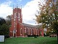 St Pauls Cathedral London Ontario 1.jpg