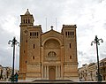 St Peter church - Birzebbuga.jpg