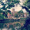 St Peters from the River Medway.jpg