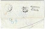 St Petersbourg - Paris 1864-05-06 Dob020201a reverse.jpg