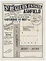 St Regulus Estate Ashfield, 1907.jpg
