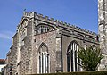 St Thomas Church Salisbury (5692386475).jpg