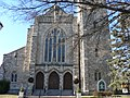 St Thomas the Apostle church 1.jpg