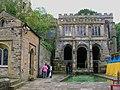 St Winefride's Well, Holywell.jpg