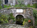 St Withburga's well.JPG