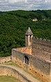 Stables Château de Beynac Dordogne 13.jpg