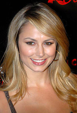 Stacy Keibler LF adjusted.jpg