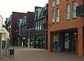 Stad van Leusden.JPG
