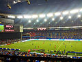 Stade-olympique-impact-montreal-Toronto-FC-2013-03-16.jpg