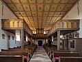 Stadelhofen St. Peter und Paul Interior 251975.jpg