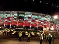 Stadion Narodowy nocą3.jpg