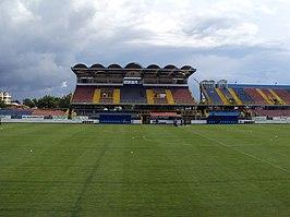 Astra Stadium