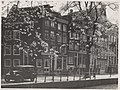 Stadsarchief Amsterdam, Afb ANWK00114000001.jpg